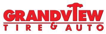 grandview-w356.png