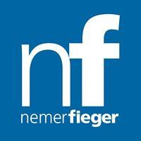 nemer_fieger.jpg