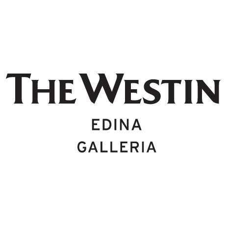 Black_type_The_Westin_Edina_Galleria_Logo.JPG