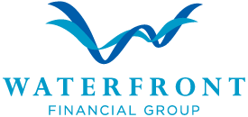 Waterfront-Financial-Group-Logo.png