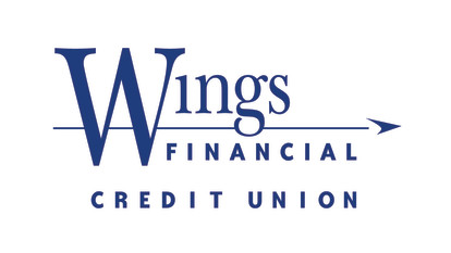 Wings-Logo_New_1-9-14_287_SL-4.75-w414.jpg
