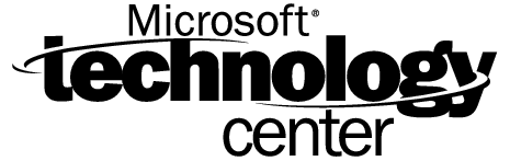 microsoft_technology_center.png