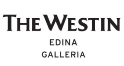 The Westin Edina Galleria