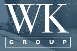 logo-unkwn-w300.png