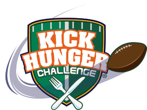 TNFL_KHC_logo-w300.jpg