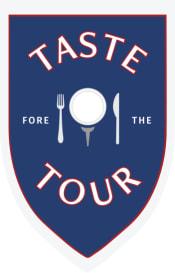 thumbnail_Taste_For_The_Tour_logo_adjustments_5_6_19-w175.jpg