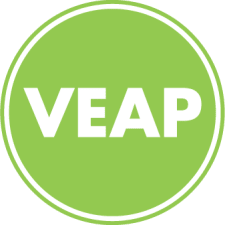 thumbnail_VEAP_Logo-w225.png