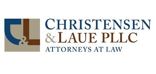 Christensen.Laue.JPG