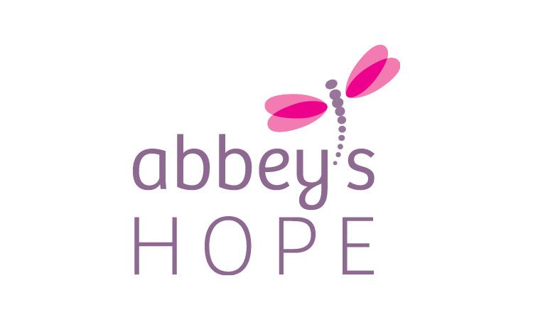 abbeysHope_logoStacked.jpg