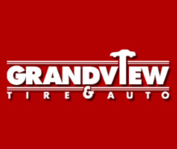 Grandview Tire & Auto