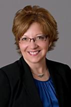 Lori Syverson