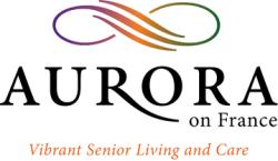 aurora-logo-w250.png