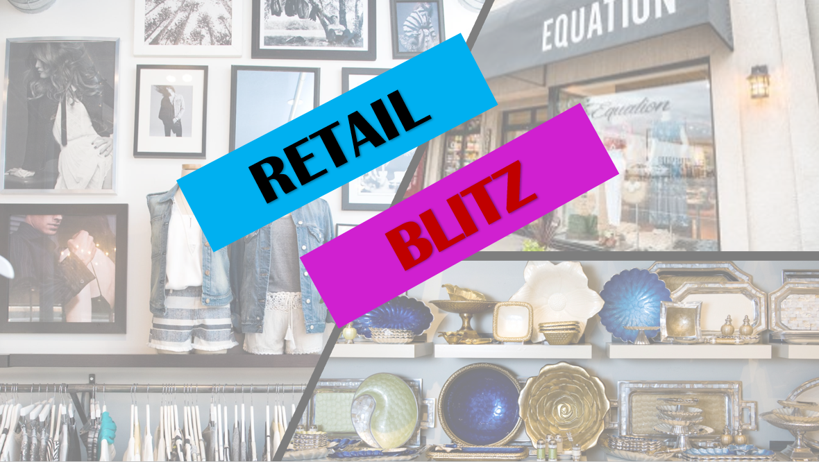 RetailBlitz.png