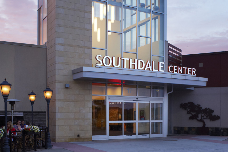 Southdale-Center1-960x640.jpg