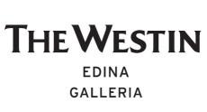 Black_type_The_Westin_Edina_Galleria_Logo.JPG-w230.jpg