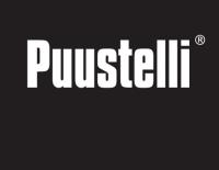 puustelli-logo-black-3.png