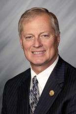 legislator_randall_frye_1039.jpg