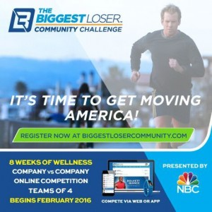 Biggest Loser 1-11.jpg