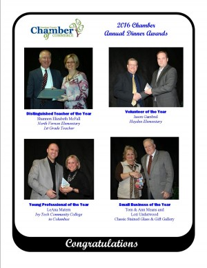 2016 Annual Dinner Award Winners.jpg