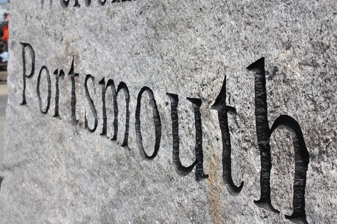 Portsmouth--Stone.-B.Desmond-(c)-2010.-GPCC-promo-use-only.jpg