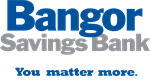 Bangor-Savings-White-Background.png