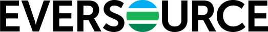 Eversource_cmyk_color_logo-wsmall.png