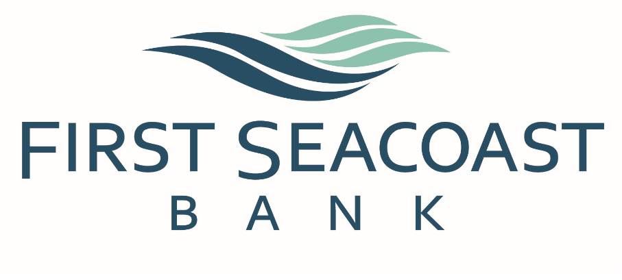 First-Seacoast-Bank-Low-Res.PNG