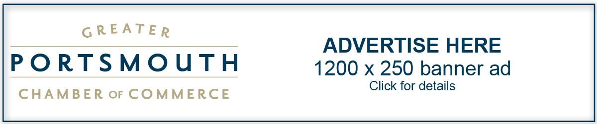 1200X250AD.png