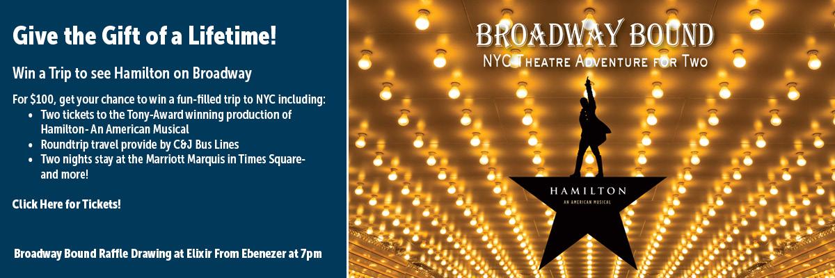 Broadway_Bound_banner2.jpg