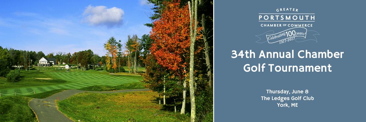 golf_tournament_slider2017.jpg