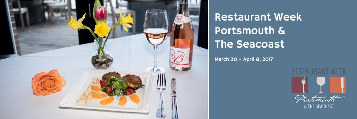 restaurantweek-w1200.jpg