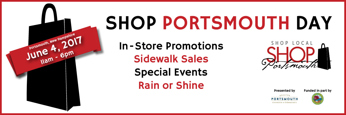 shop_PortsDay.jpg