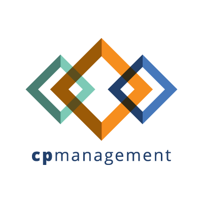 CP Management