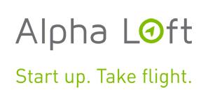 alpha_loft_logo.jpg