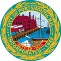 cityofportsmouthseal-w200.png
