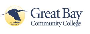 great-bay-logo.JPG