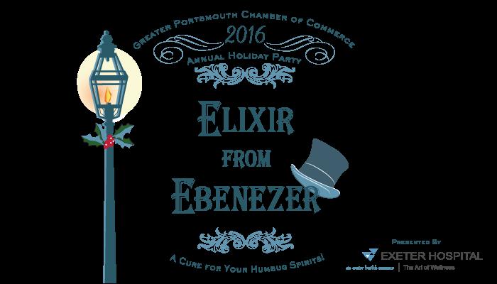elixir_webbanner.png
