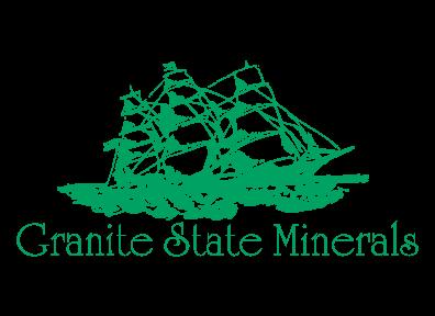 GSM_Logo_green.png