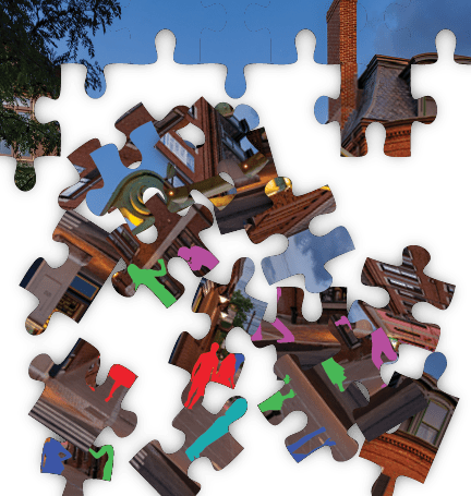 puzzleonly.png
