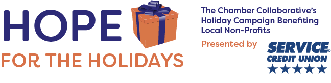 hopefortheholiday_SCU_low(1).png
