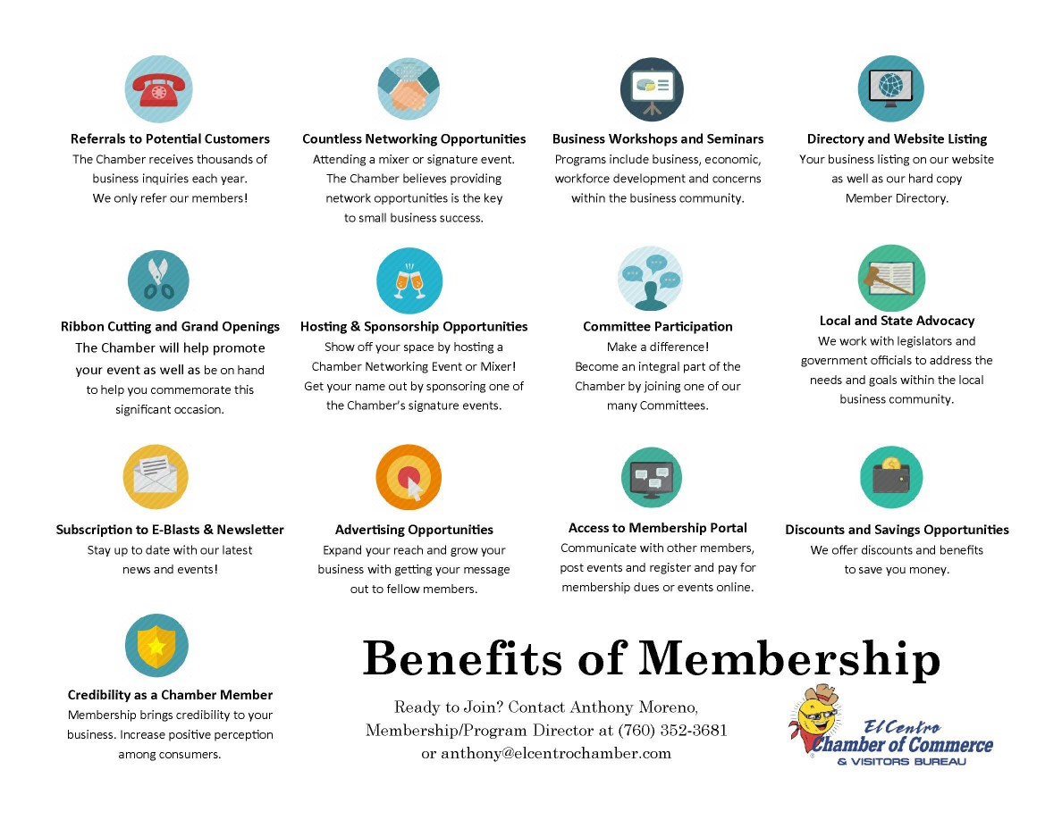 Benefits-of-Membership-with-Pics.CENTERED.NoBorder(1)-w1188.jpg