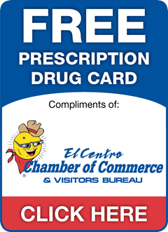 Free Prescription Card