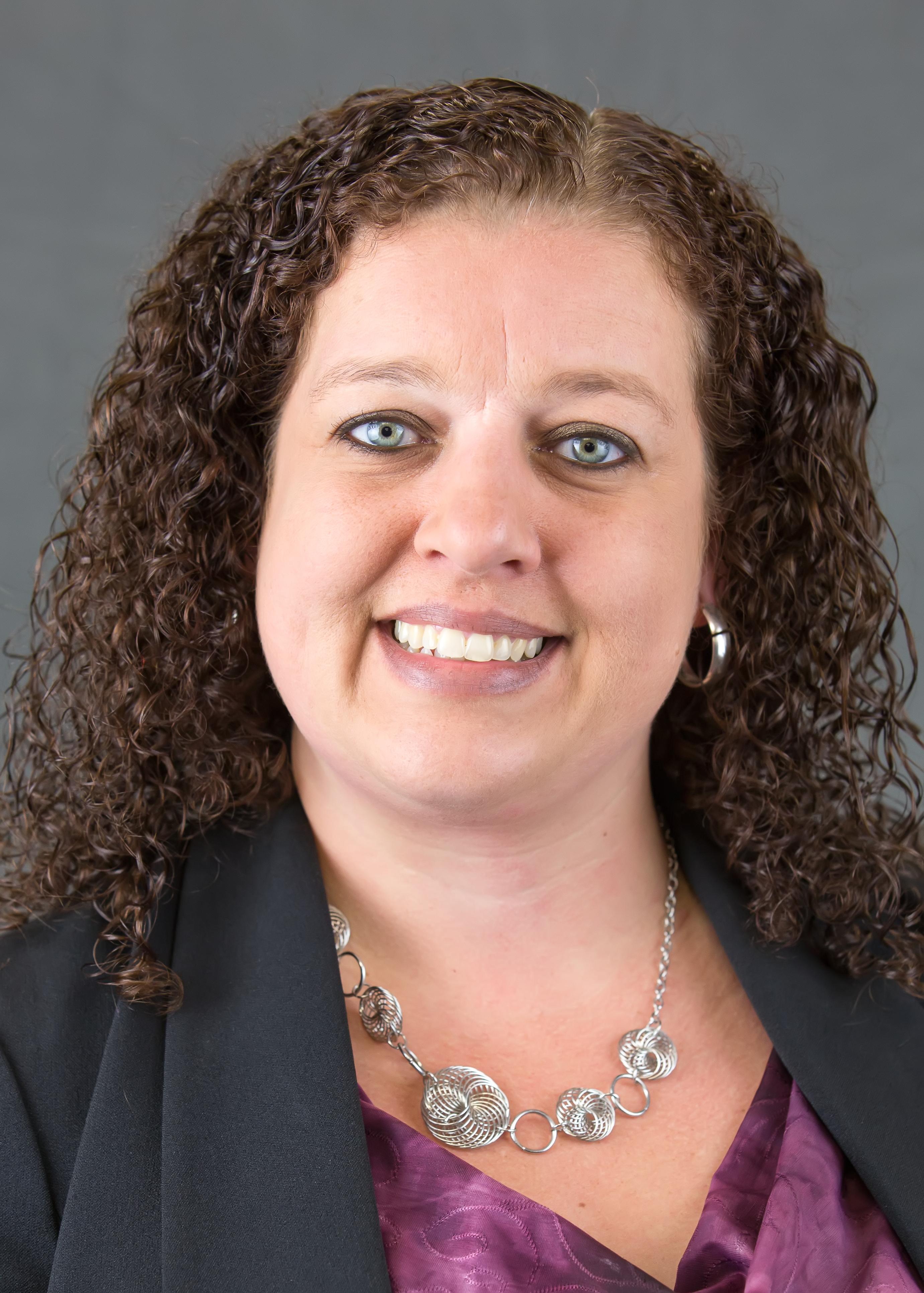 Amy Zangara