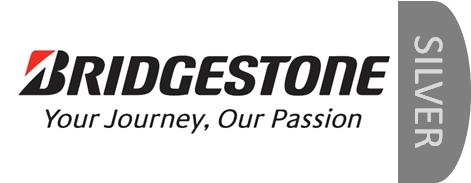 Bridgestone-1.png