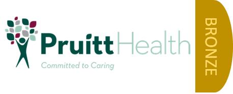 Pruitt-Health-1.png