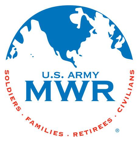Family_MWR_Logo_FC2-w457.jpg