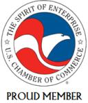 USChamber-Member-sml(1).png