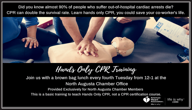 CPR-Class(1).png