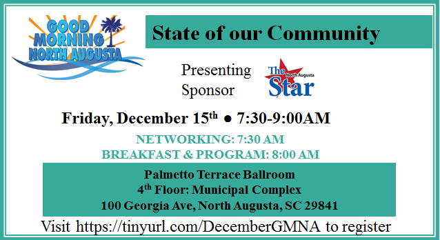December-GMNA(1).png