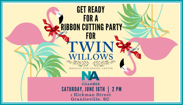 Twin-Willows-RC.png